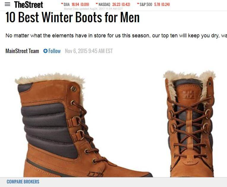 ca5153352cd https   www.thestreet.com story 13355620 1 10 best-winter-boots-for-me